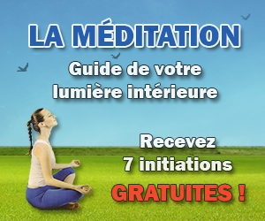 meditation300x250 - 23 citations pour vous aider à arrêter de trop réfléchir