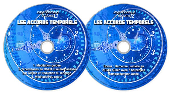 Accords_temporels_duo_600.jpg