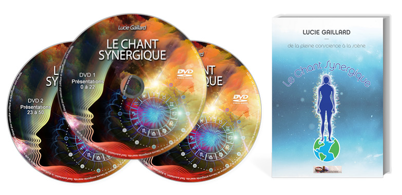 Chant_synergique_le_pack