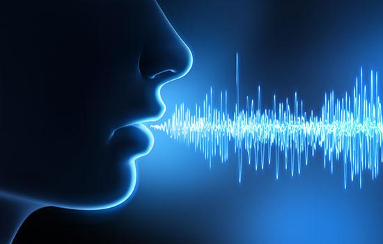Voix - Chant synergique