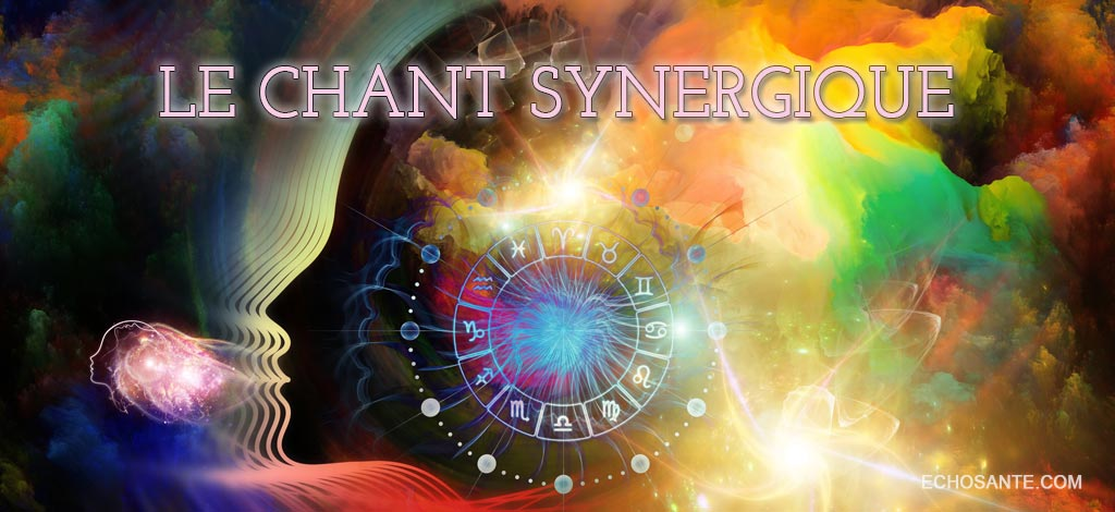 Chant synergique