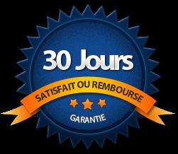 garantie-30j-bleu