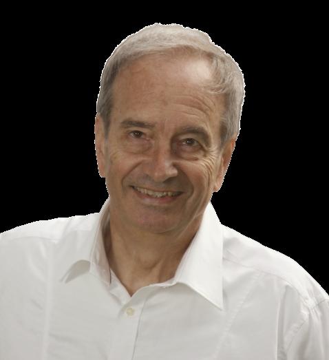 Docteur Pascal JEANNE