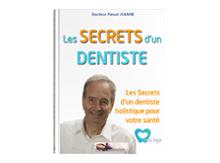Les secrets d'un dentiste
