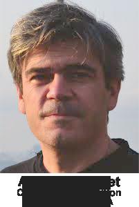 Anthony Fardet