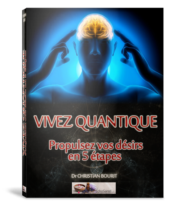 Vivez Quantique