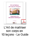 10_videos_art_maitriser_son_corps_pdf
