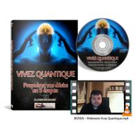 duo_vivez-quantique-conf-webinaire_200