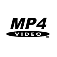 MP4 Video