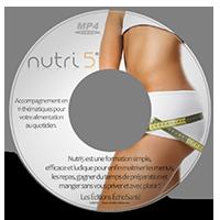 nutri5_cover_dvd_200