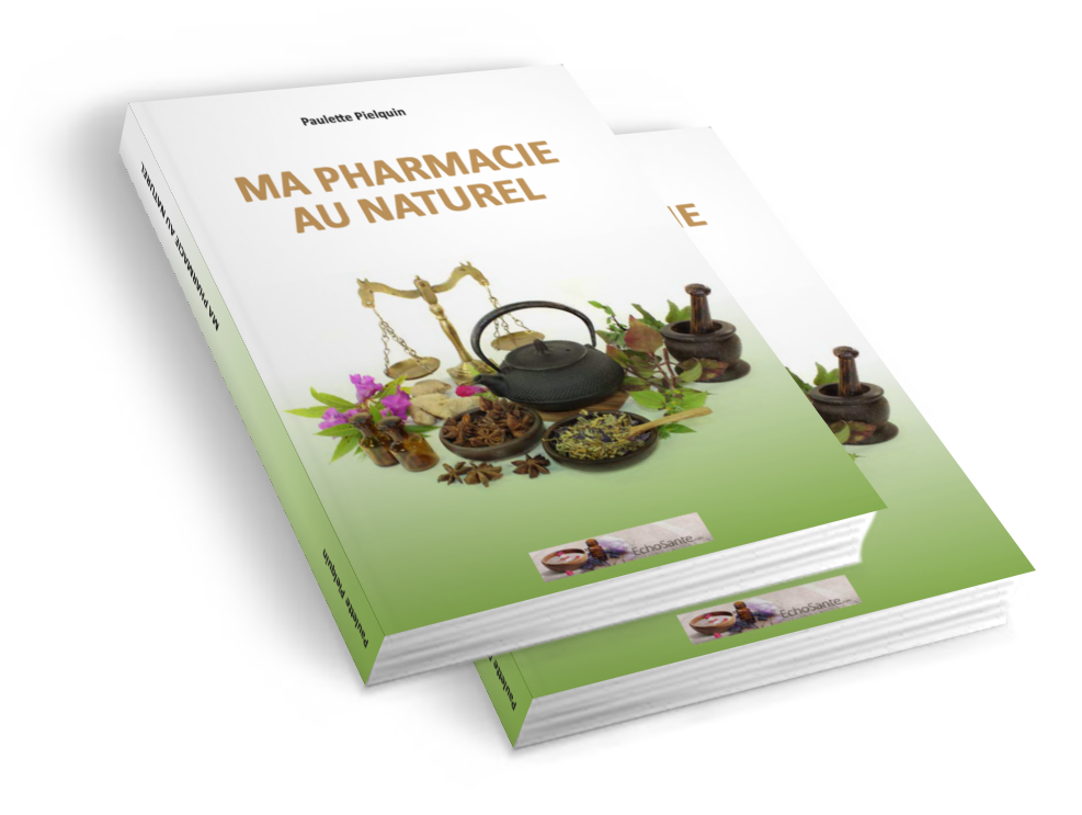 cover_double_pharmacie_au_naturel