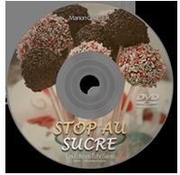 Stop au sucre