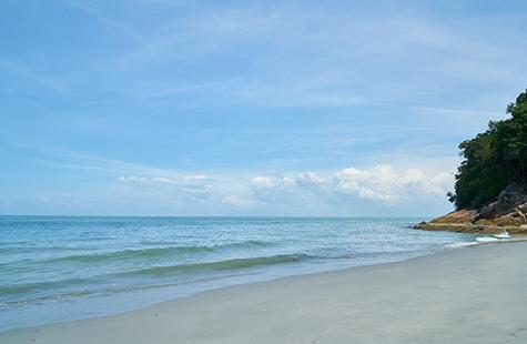 La valse de la mer & Douceur du matin