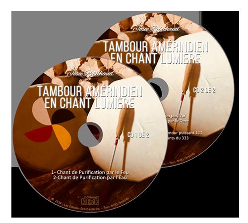 Album_Tambour_Amerindien_en_Chant_Lumiere-500.png