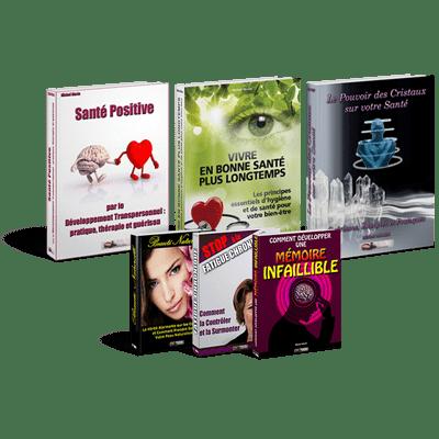 echosante_collection_sante_naturellement_400x400