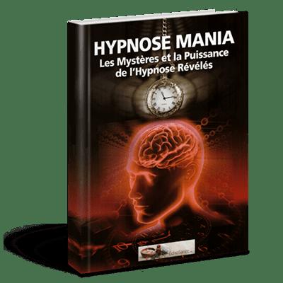 Hypnose Mania