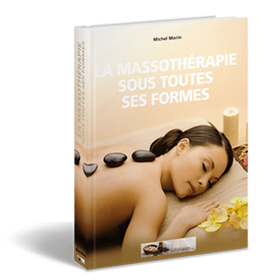 massotherapie400x400