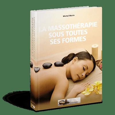 massotherapie400x400