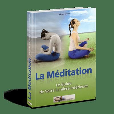 meditation400x400