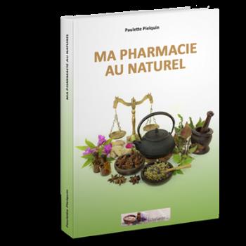 pharmacie_au_naturel400x400