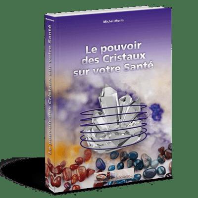 pouvoir_cristaux400x400