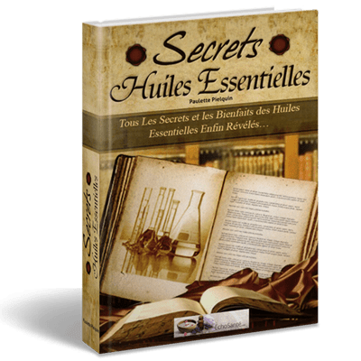 secrets_huiles_essentielles400x400