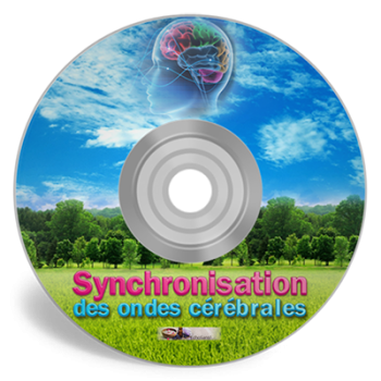 synchronisation_ondes_400x400