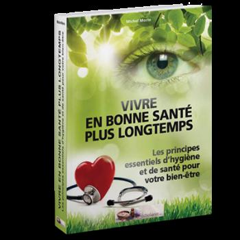 vivre_bonne_sante_longtemps400x400