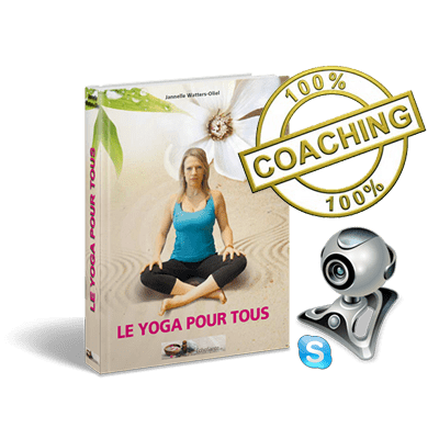 yoga_cam_coaching