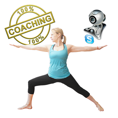 yoga_cam_coaching_only
