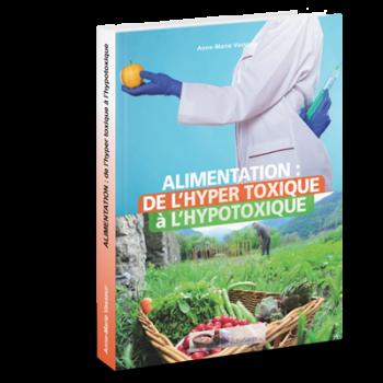 alimentation_hypotoxique_400x400