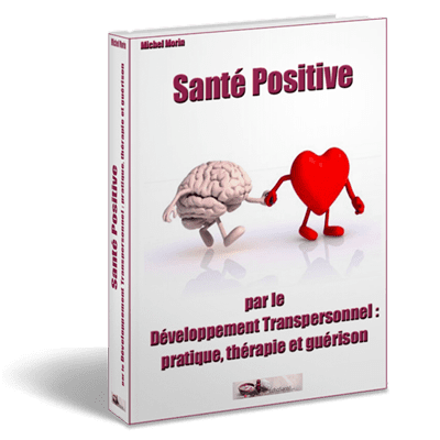 sante_positive_transpersonnelle_400x400