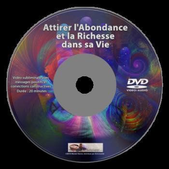 attirer_abondance_400x400
