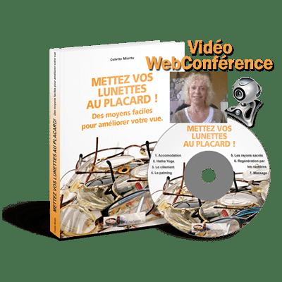 lunettes_webconference_400x400