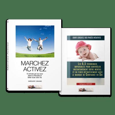 marchez-activez-400x400