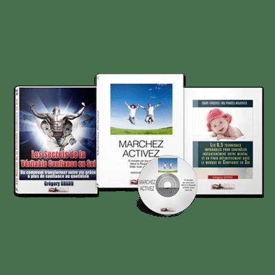marchez-activez2-400x400