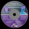 cd_therapie_renforcement_cerebral_400