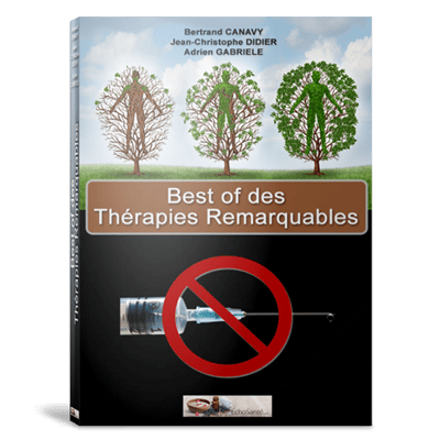 ebook_therapies_remarquables_v1_400