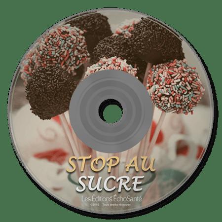 Stop au Sucre !