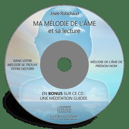 Telecharger L'album Musique Douce 2018 اغاني هادئة